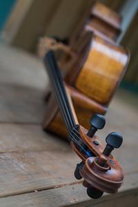 instruments_0291