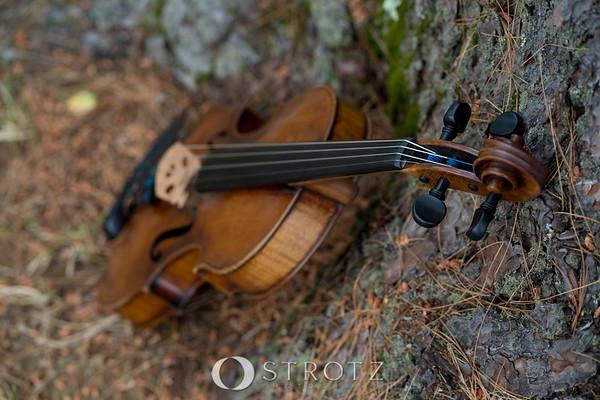 instruments_0308