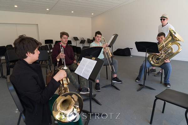 rehearsal_0517