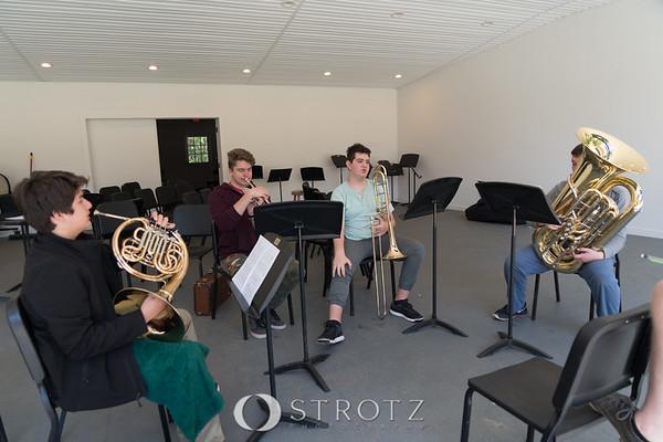rehearsal_0512