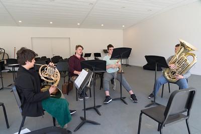rehearsal_0515