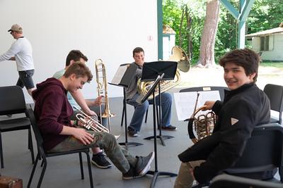 rehearsal_0511