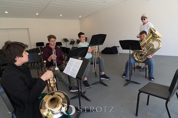 rehearsal_0518