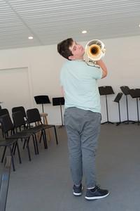 rehearsal_0526