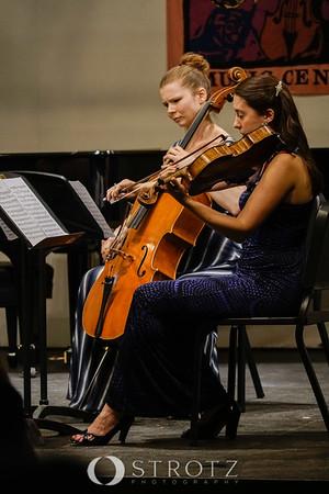 faculty_performances_015