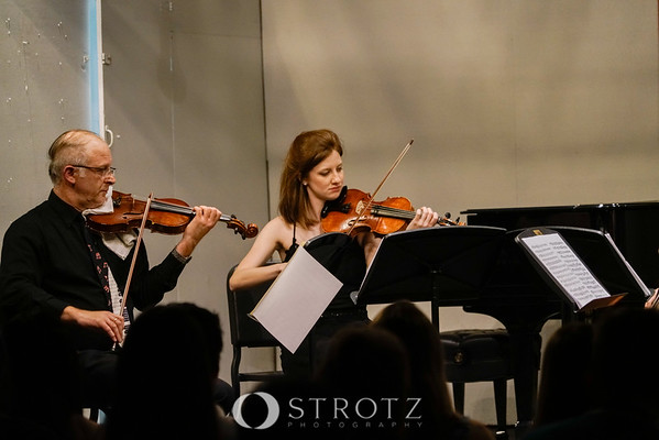 faculty_performances_022