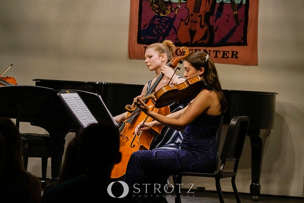 faculty_performances_024