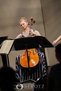 faculty_performances_019
