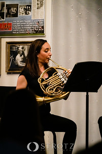 faculty_performances_001