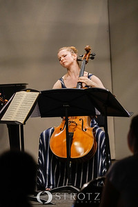 faculty_performances_018