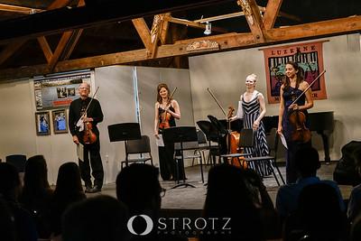 faculty_performances_007