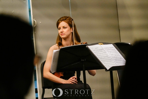 faculty_performances_009