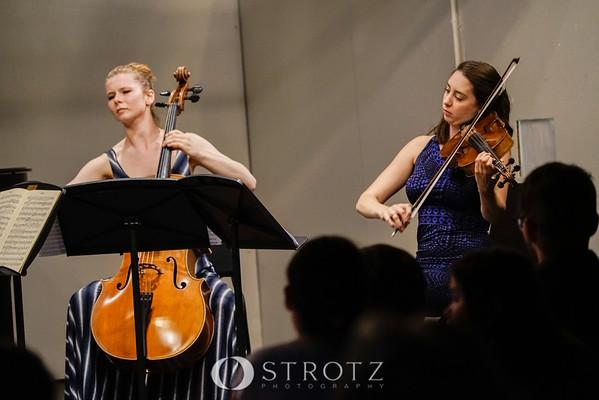 faculty_performances_017
