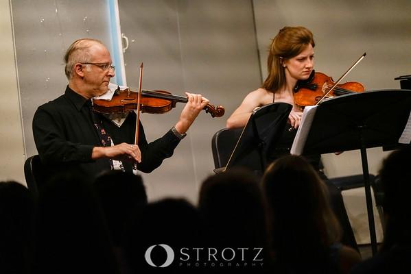 faculty_performances_012