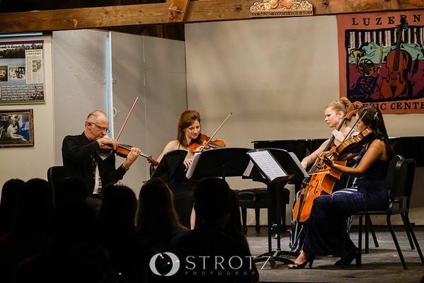 faculty_performances_016