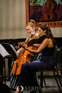 faculty_performances_013