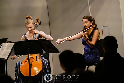 faculty_performances_020