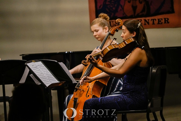 faculty_performances_014