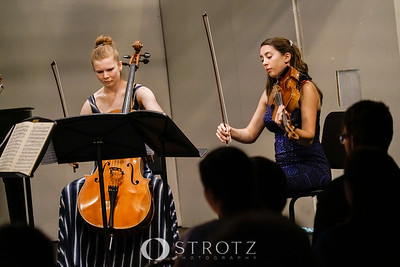 faculty_performances_021
