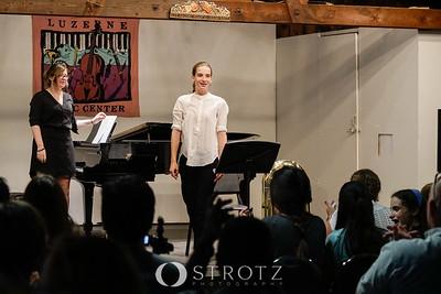 student_performances_012