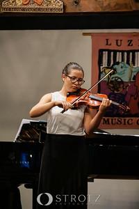 student_performances_007
