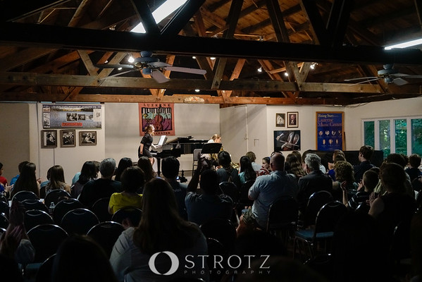 student_performances_011