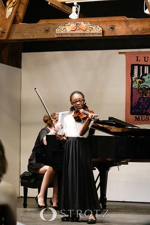 student_performances_001