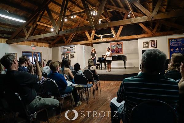 student_performances_020