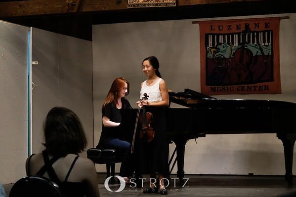 student_performances_023