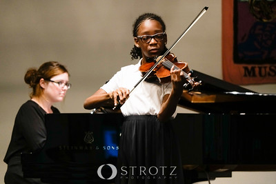 student_performances_002