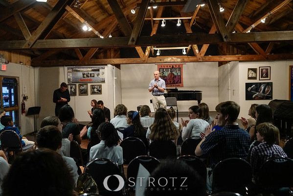 student_performances_018