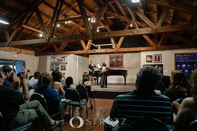 student_performances_004
