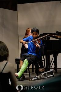 student_performances_013