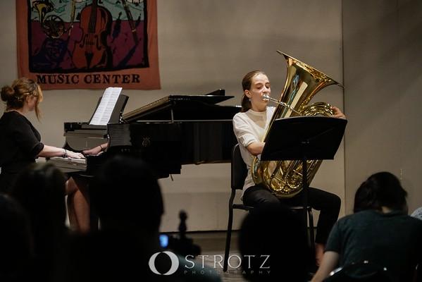 student_performances_009