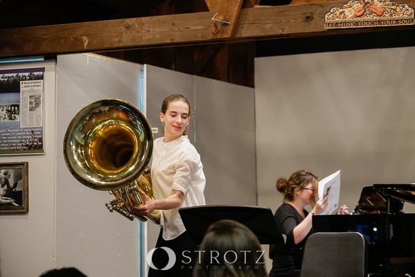 student_performances_008