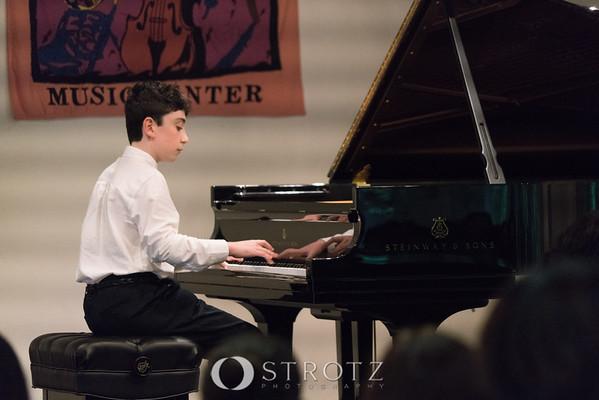 student_performances_wk3jr_024