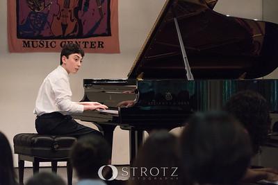student_performances_wk3jr_023