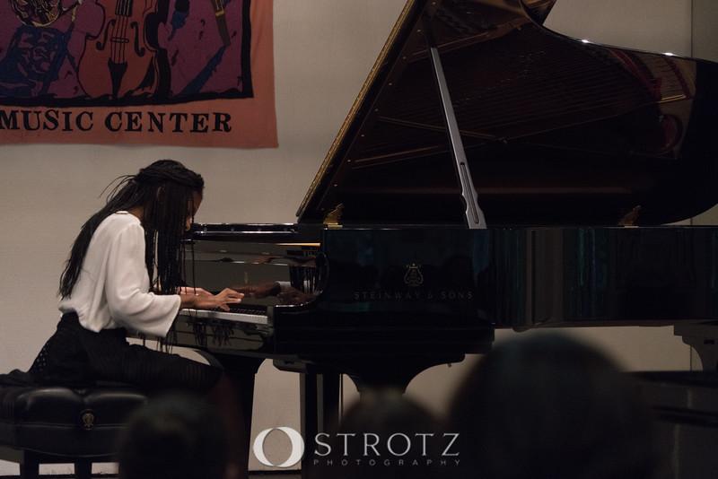 student_performances_wk3jr_016