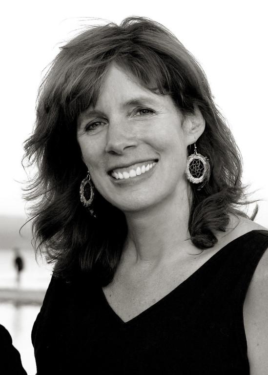 Donna Axton, Pianist & Composer