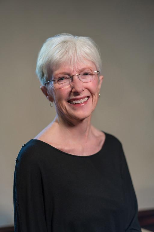 Linda Keel, Chorus
