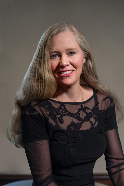 Susie Paulson