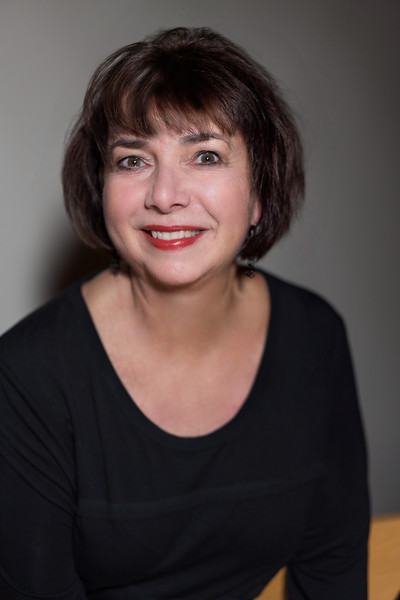 Sheri Schimmel, Chorus