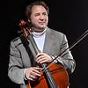 Jeffrey Lastrapes, Guest Cellist