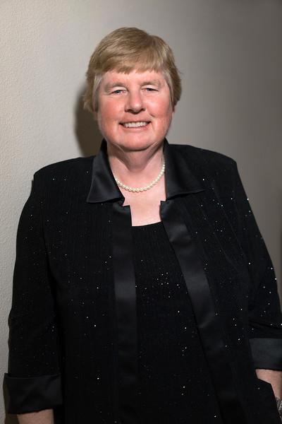Liana Zambresky, Chorus