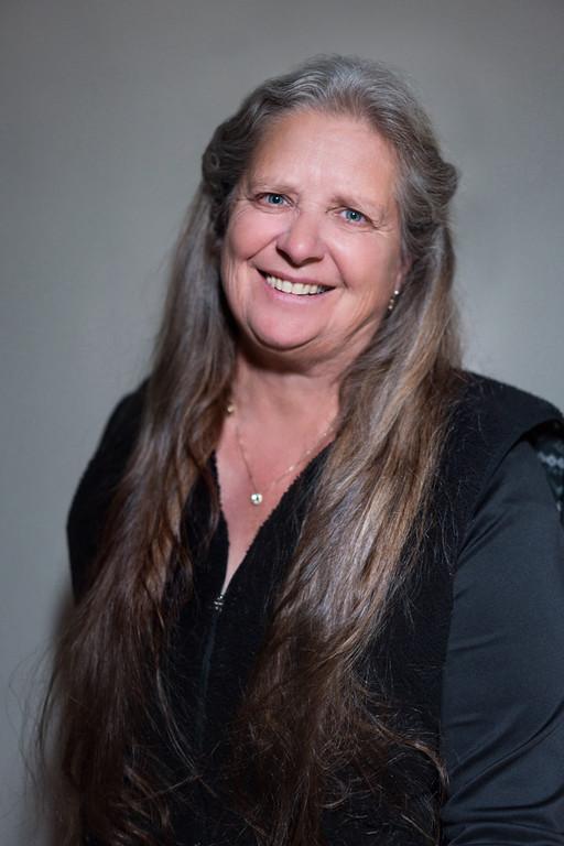 Jeanne Felix, Chorus