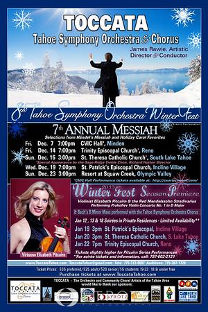 Messiah_2012_FINAL