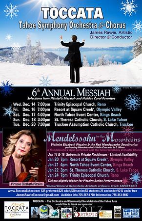 Messiah 2011_11x17_sRGB