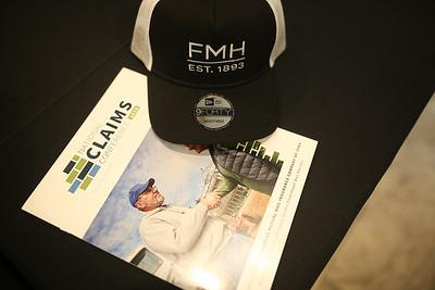 FMH Annual Meeting Part 1 -1