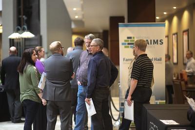 FMH Annual Meeting Part 1 -18