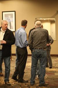 FMH Annual Meeting Part 1 -31